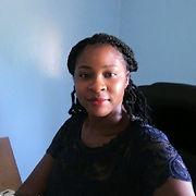Yunike Phiri.jpg