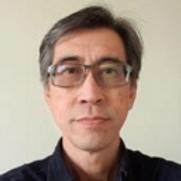 Gerard Cheong - DFAT.png