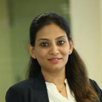 Sushma Kaushik - Aavishkaar Capital.png