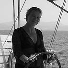 Catherine Charbonnier.jpg