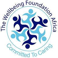 Wellbeing Foundation.jpeg