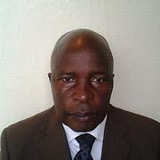 Moses Nyanga.jpg