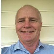 Michael Murray - Cotton Australia.png