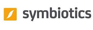 Symbiotics logo