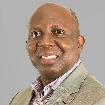 Dr.Nicholas-igwe.jpg