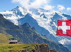 acteurs suisses étranger.jpg