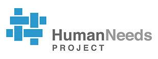 HNP Human Needs.jpg