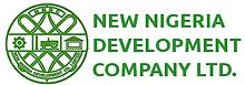 NNDC Ltd Kaduma.png