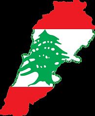 lebanon map.png