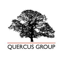 Quercus logo.png