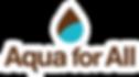 Aqua for All.png