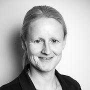 Astrid van Agthoven - Aqua for All.jpg