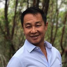 Jim Chu.jpg