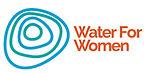 Water-for-women-logo-p.jpg