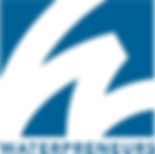waterpreneurs_logo1HD.jpg