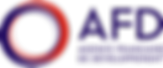 AFD_-_Agence_Française_de_Développement.
