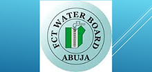 FCT Water Board.png