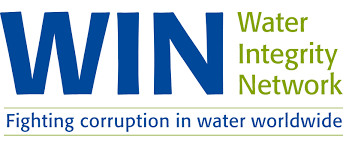 Water Integrity Network