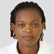 Ruth Wambui.jpg