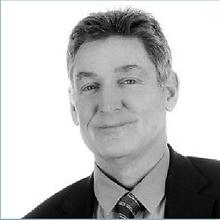 Peter Vollert - Ecoflo Wastewater Manage