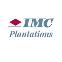 IMC Plantations.png