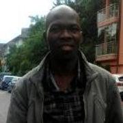 James Mawa - Tranzform Rootznoe.jpg
