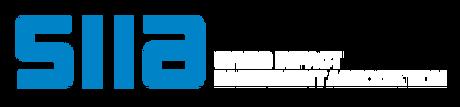 siia-logo-white-text.png