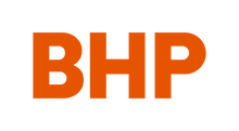 bhp_orn_rgb_pos.png