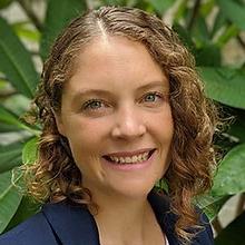 Megan McLeod - AWS Asia-Pacific.png