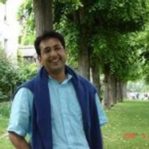 Anouj Mehta - ADB ACGF.png