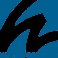 waterpreneurs_logo-carre fond blancHD.pn