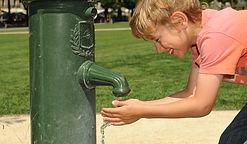 gestion-protection-ressource-eau.JPG