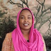 Mariam Njoroge.JPG
