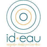 logo id eau.jpg