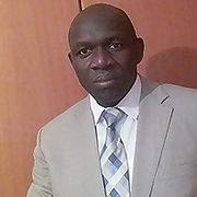 Antony Ambugo WASPA.jpg