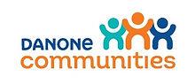 danone communities.jpg