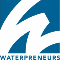 Waterpreneurs: Vision, Mission, Activities and Services