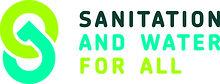 SWA logo.jpg