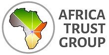 Africa Trust Group.jpg