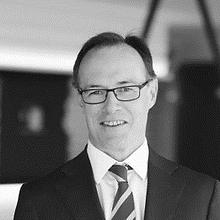 Kim Morison - Argyle Capital Partners.pn