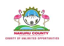 nakuru county.png
