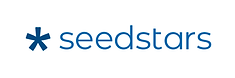 seedstars.png