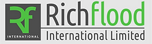 Richflood International Limited.png