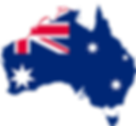 Flag-map_of_Australia.png