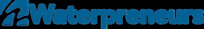 Waterpreneurs_logo-long_medium.png