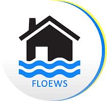 FLOEWS.png
