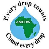 Amcow.jpg