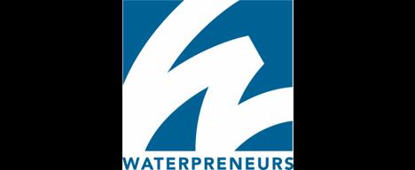 Incorporation of Waterpreneurs LLC