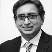 Hemant Chaudhary - CEAA360.png