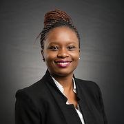 Bio Photo_Mercy Zulu Hume.JPG